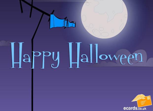 Haloween Happy Halloween WITCH