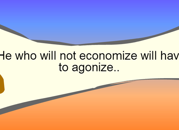 Other Fortune Cookie - Economize