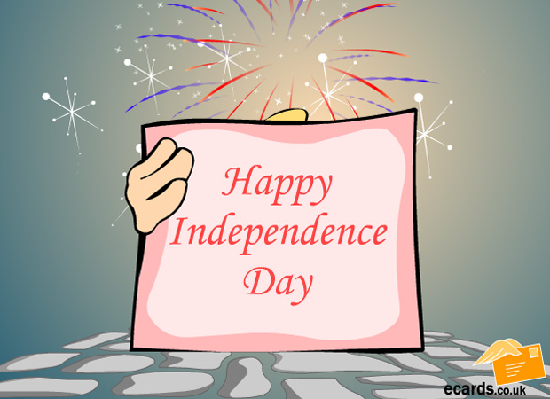 Other Happy Independence Day 2