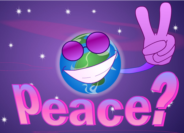 Other Peace
