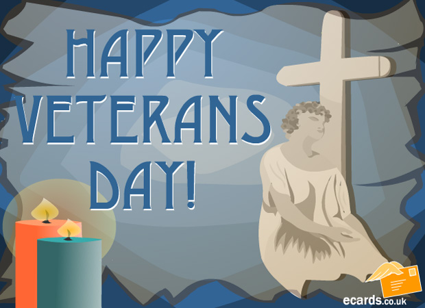 Other Veterans Day 2