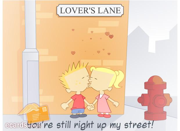 Soppy UpmyStreet