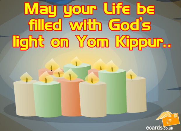 Yom Kippur Yom Kippur 2